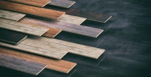 CI solutions for flooring companies