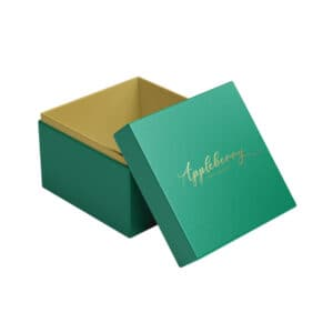 Luxury Packaging Neck and shoulder Box Slide Box and Apparel Boxes